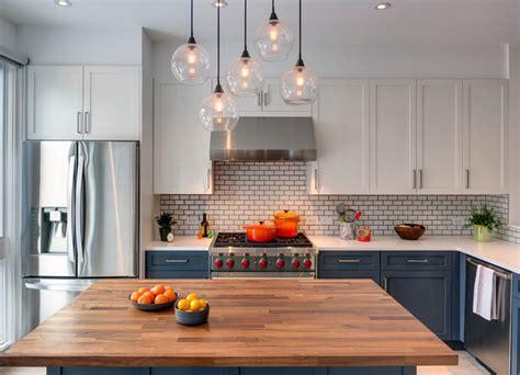 rimodernare casa rimodernare casa come rinnovare la cucina in poche mosse