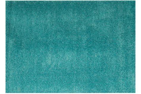 teal shag rugs domino teal shag area rug at gardner white