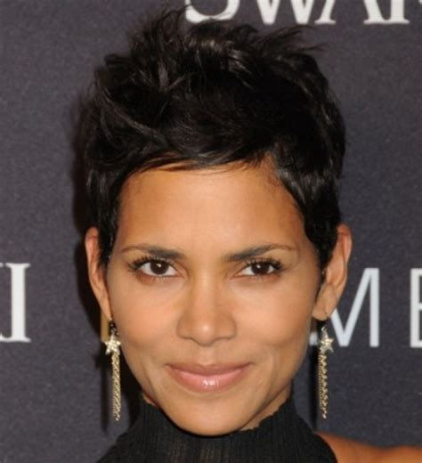 what a good short hairstyles for black women with alopecia short hairstyles for black women 2 jpg