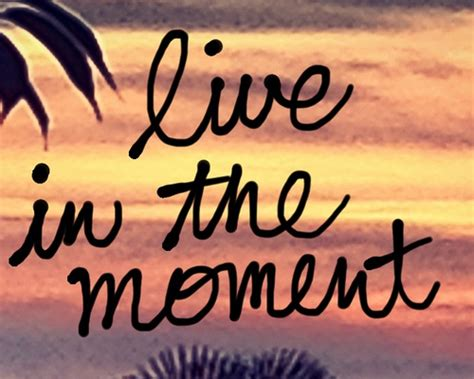 tattoo quotes about living life to the fullest i m off living life
