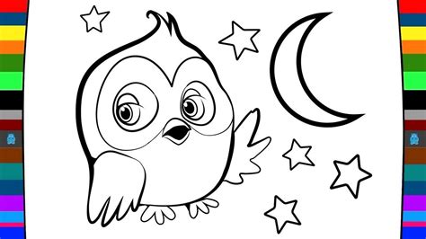 owl moon coloring page free snowy owl coloring page more owl moon coloring page