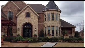 toll brothers model home in sugar land tx