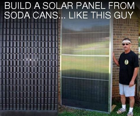 how do you make a solar panel at home pin by krist 237 na hal 225 szov 225 on creative ideas