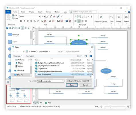 mac visio alternative best alternatives to visio for mac machow2 autos post
