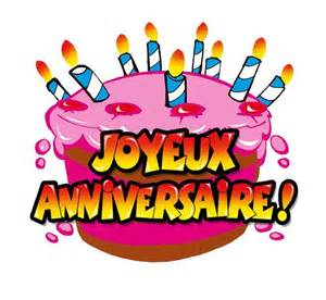 happy birthday bon anniversaire quotes amp messages in