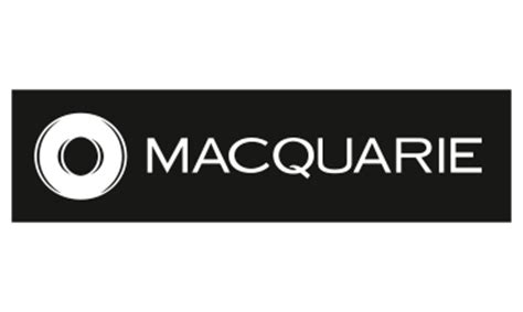 why macquarie bank supporters collaroy surf club