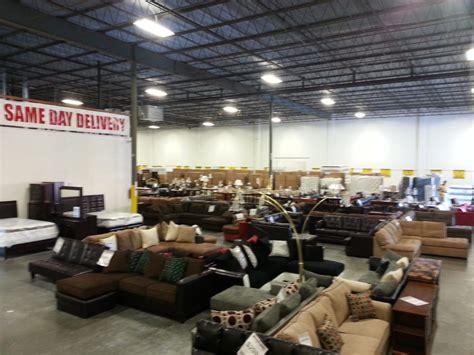 american freight furniture stores norcross ga yelp