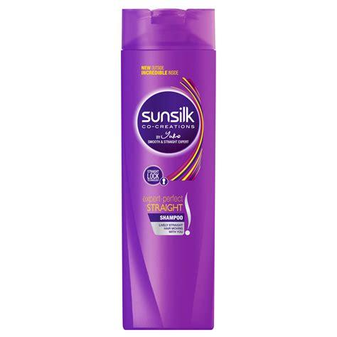 Sunsilk Hair Care Products by Sunsilk Shoo 180ml