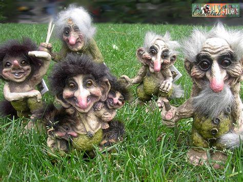imagenes trolls reales trolls reales imagui