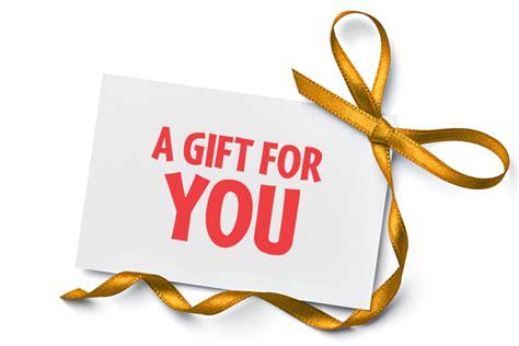 Rutters Gift Card Balance - gift cards rutter s