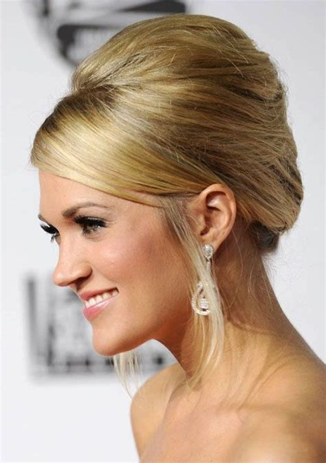 119 best images about hair styles on pinterest blonde 119 best graduation hairstyles images on pinterest make