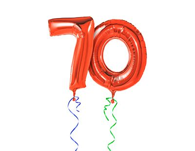 schrank 70 x 70 celebrating 70 years as we think our founder would ha
