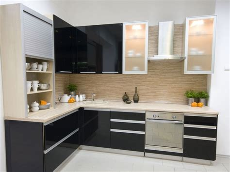 kitchen designs for indian homes 30 beautiful small modular kitchen ideas for indian homes