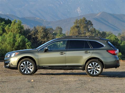cost of subaru outback 2015 how much does it cost to insure a 2015 subau outback