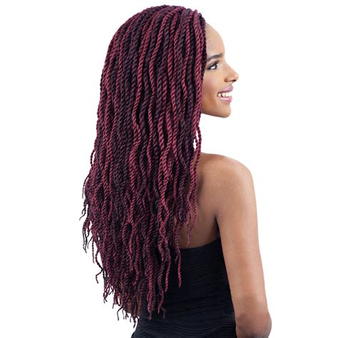 pre twisted senegalese hair for sale pre braided kinky twist for sale pre braided kinky twist