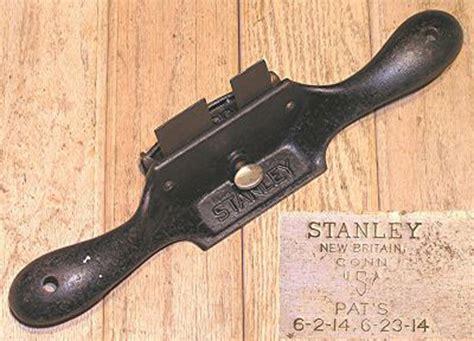 stanley no 80 cabinet scraper handplane central