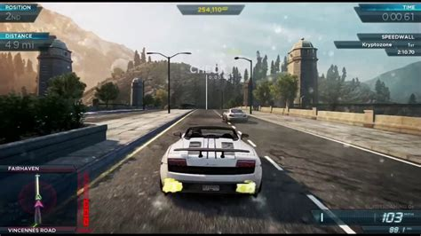 need for speed game for pc free download full version need for speed most wanted 2012 pc game free download