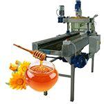 ingegneria alimentare ingegneria alimentare s r l impianti e macchine per l