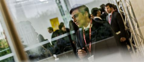 Mba Career Services Iese by How Iese Can Help You Launch Or Step Up A Career In