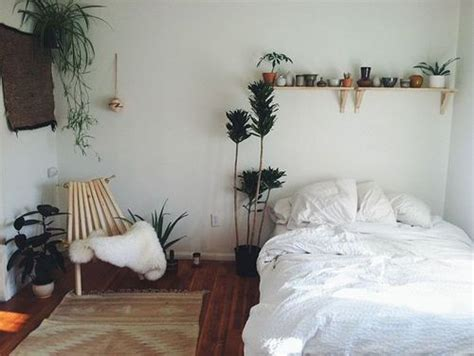 aesthetic room aesthetic room search room bohemian room room and bedrooms