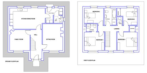 house plans  bloomsberry blueprint home plans house plans house designs planning