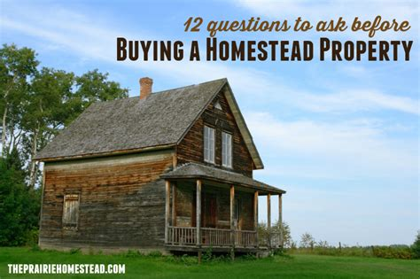 buy land and build a house questions to ask when buying land to build a house 28 images buying land for a house 28