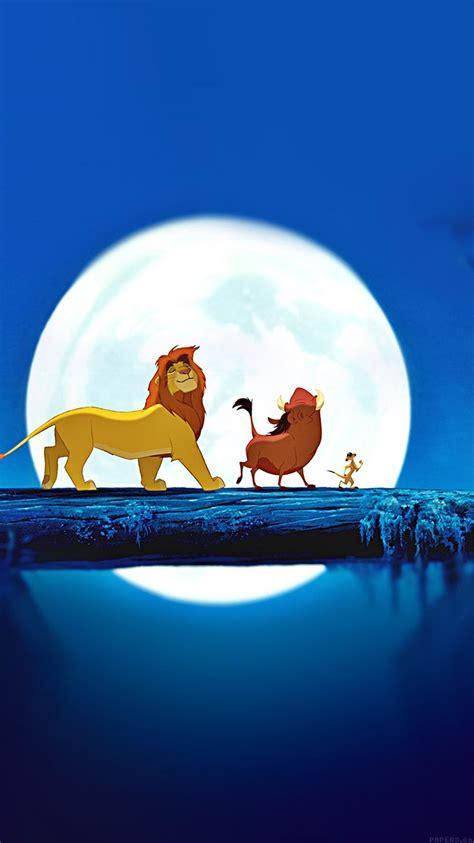 Lion King Cell Phone Meme - 25 best ideas about cute disney wallpaper on pinterest