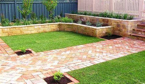 best 25 retaining wall cost ideas on diy