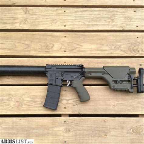 at arms for sale armslist for sale arms 6 5 grendel