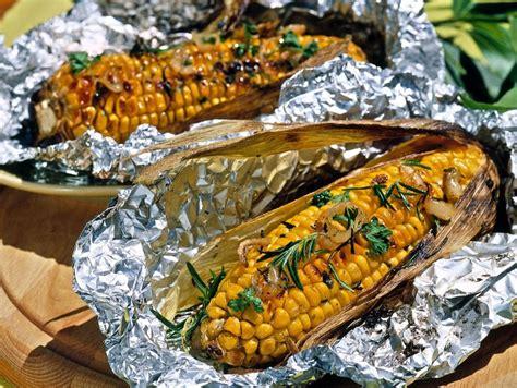 cucinare le pannocchie pannocchie di mais ecco come cucinarle