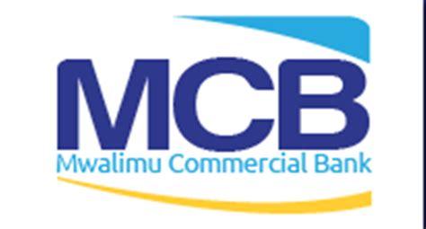 mcb bank banking kitomari banking finance mcb bank introduces