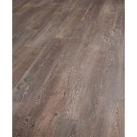 laminate flooring balterio laminate flooring uk