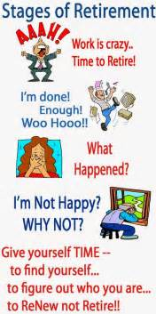 What happened i m not happy why not happy retirement funny quotes