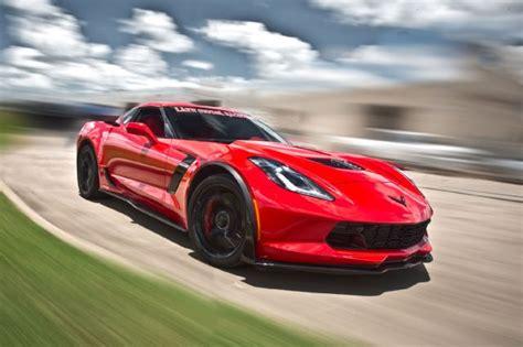 99 corvette horsepower lmr help c7 z06 owner unlock 1 000 hp corvetteforum