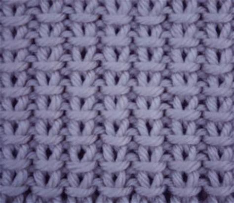 types of knitting stiches different types different types of knitting stitches