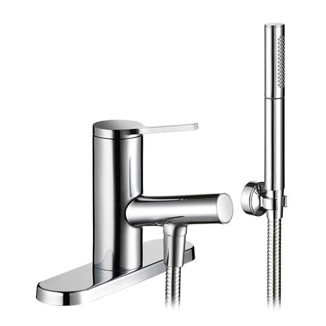 mira bath shower mixer mira evolve bath shower mixer tap victoriaplum