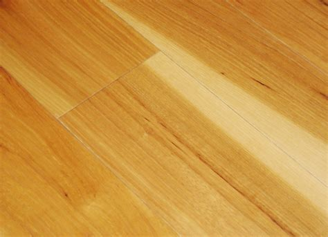 28 wood flooring charlotte discount hardwood