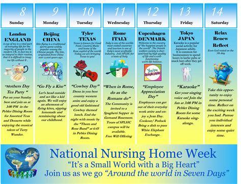 week events important dates in november 2015 calendar calendar
