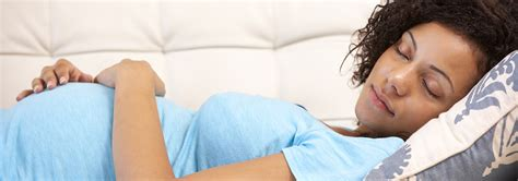 how to get comfortable when pregnant how to get comfortable sleeping in third trimester shawn