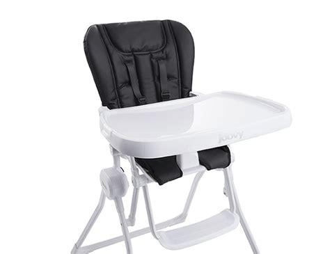 joovy nook high chair joovy new nook high chair neufutur magazine
