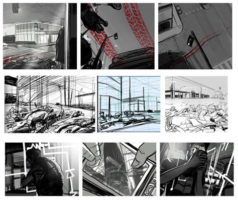 Mr Mercedes 3 images illustrations de mr mercedes stephen king stephen king