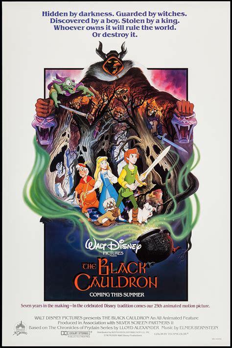 the black cauldron disney wiki fandom powered by wikia