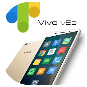 download themes vivo y15 download theme for vivo v5s for pc