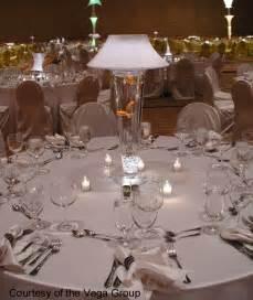 wedding centerpieces bulk design ideas wholesale glass vases floral vases