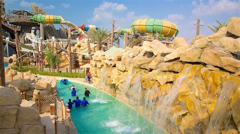 yas island expedia yas waterworld in abu dhabi expedia