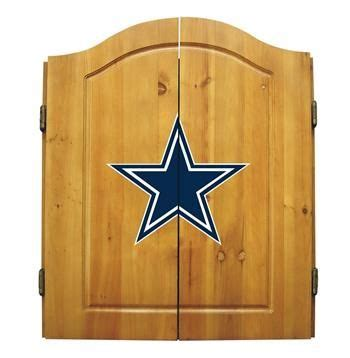 dallas cowboys dart board cabinet 462 best images about dallas cowboys on pinterest