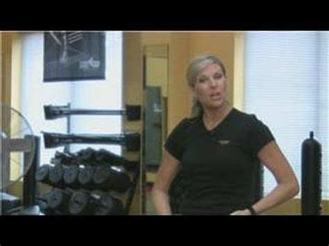 1000 ideas about c pouch on c belly c exercise and post