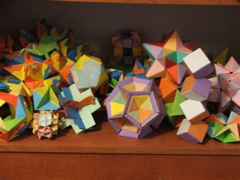 file mod origami gallery jpg wikimedia commons