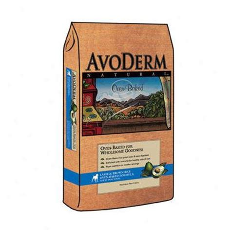 avoderm food jurassical tm pet supplies shop all for dogs cats birds more