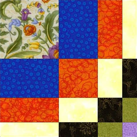 Quilts With A Twist by 10 Best Images About Quilting Maggie Bargello With A